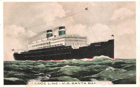 http://cruiselinehistory.com/wp-content/uploads/2009/12/santa_barbara_1928_01.jpg