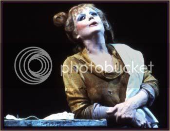 sweeney todd,angela lansbury