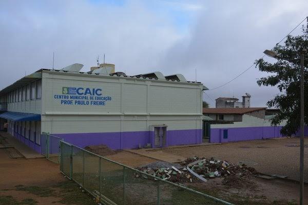 CONQUISTA (Novidades no caso) | Relato de criança estuprada em escola municipal viraliza no Brasil inteiro