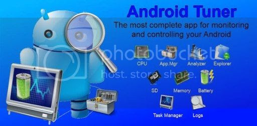 unnamevhv zpsef35b88c Android Tuner 0.1.6 (Android)
