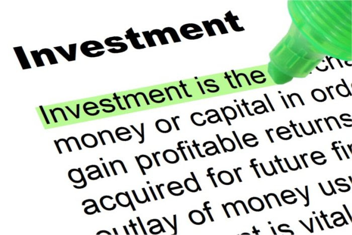 Why Lump sum investment is better than SIP