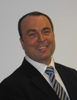 Nick Roullier Appointed UK Country Manager, Avaya UK