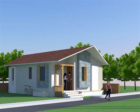 small modular homes ideas   pinterest