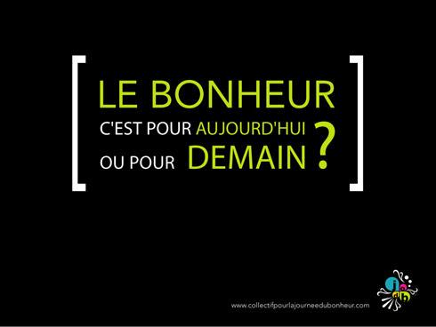 http://chronique63.files.wordpress.com/2011/05/bonheur3.jpg