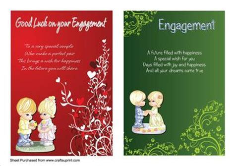 Engagement Quotes For Cards. QuotesGram