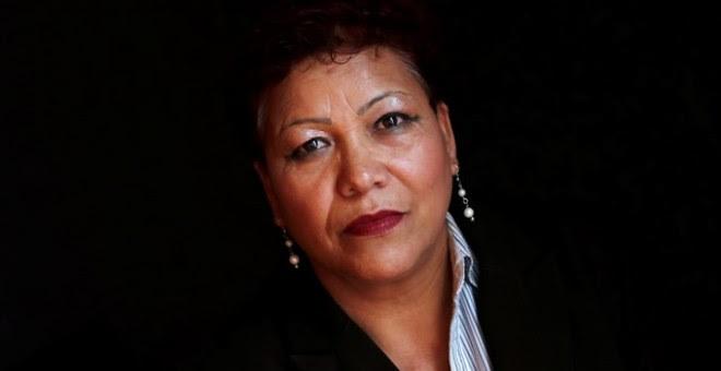 Once mujeres han relatado las torturas y agresiones sexuales que sufrieron por la Policía mexicana. REUTERS