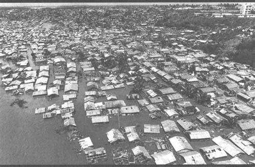 Resultado de imagen para huracan david republica dominicana