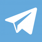 Telegram Followers – The New Metric for Cryptocurrency Success