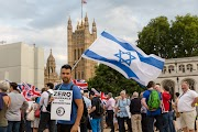 Jewish and Muslim leaders attack main UK political parties ahead of election
