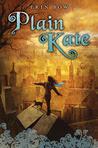 Plain Kate