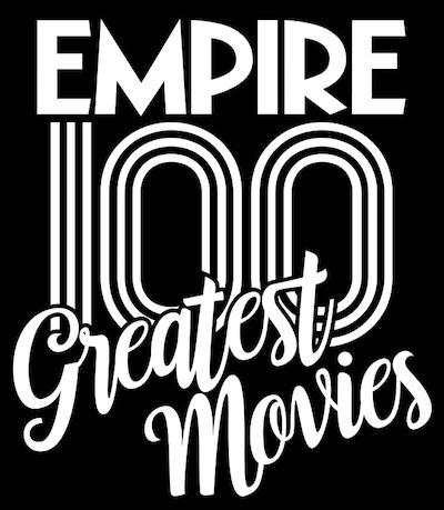100 Greatest Movies