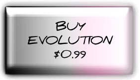 Buy   Evolution $0.99