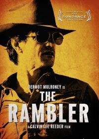 Rambler, The (2013)