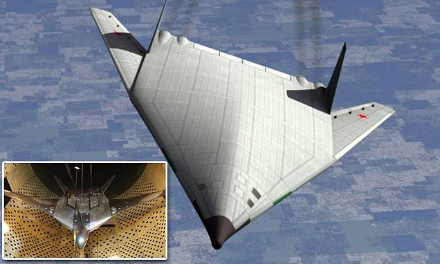 bombardeiro-russo-PAK-DA_01