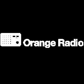 Stream Skunk Radio Live on Orange Radio