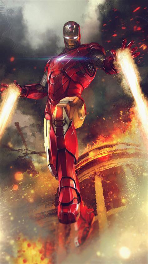 iron man marvel war  heroes sony xperia xxz