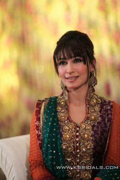 1000  images about Reema khan on Pinterest   Pakistani