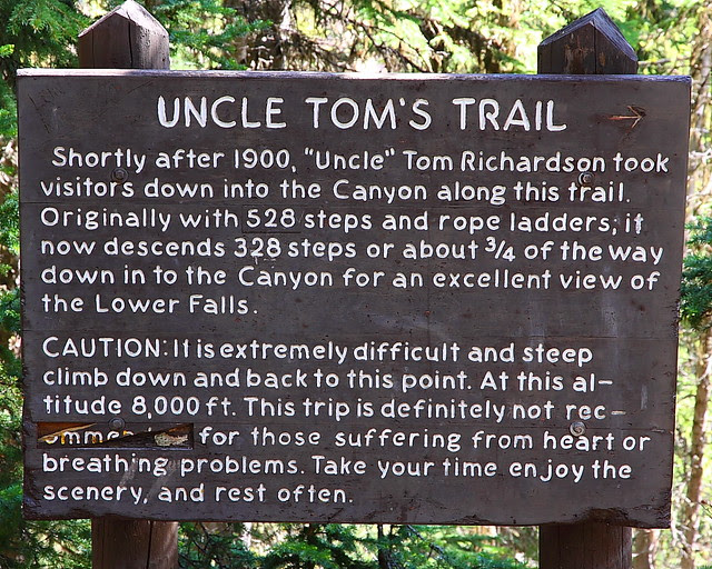 IMG_8594 Uncle Tom's Trail