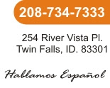 Primary Therapy Source Twin Falls Idaho Speech Therapy