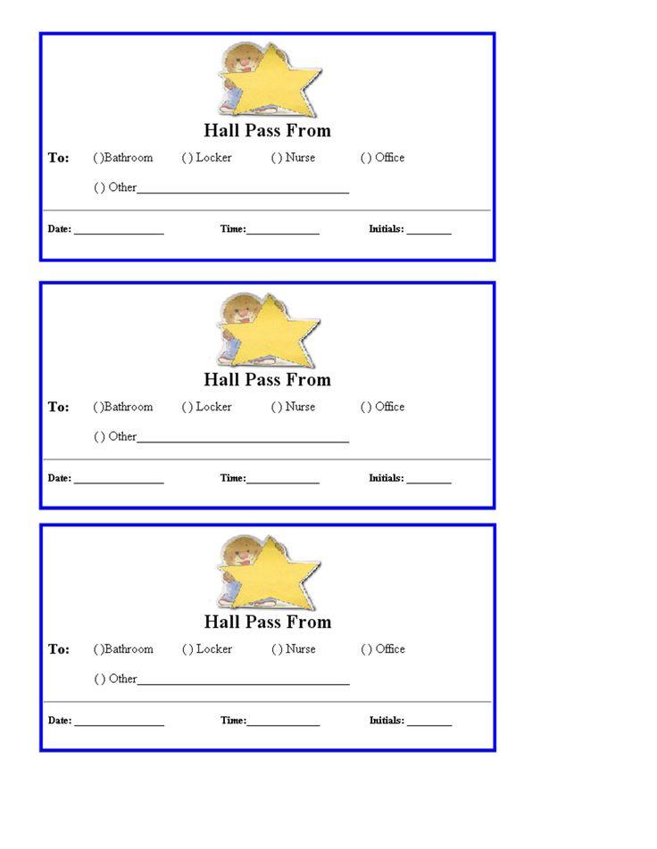 1000+ images about teacher templates on Pinterest | Homeschool ...