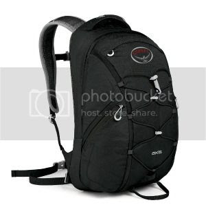 photo ospreypacksaxisdaypack.jpg