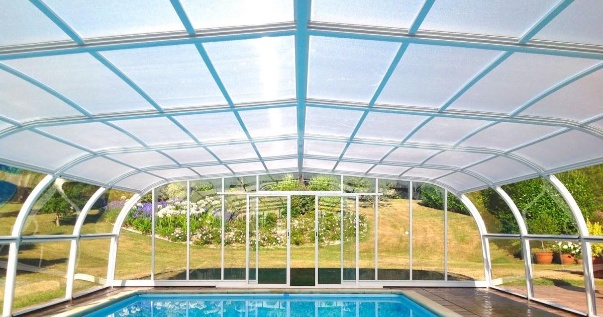 Comprar ofertas platos de ducha muebles sofas spain piscinas altas - Piscinas altas ...