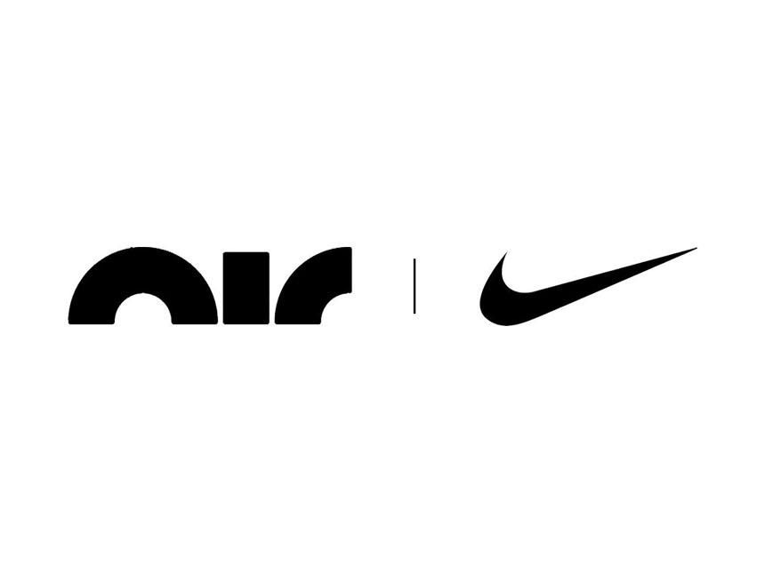 Nike Air 2020 Logo Alfalfa Studio