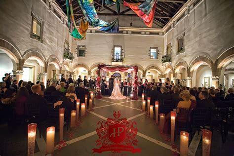 Chrysler Museum Wedding   Mario & Meredith » Hayne