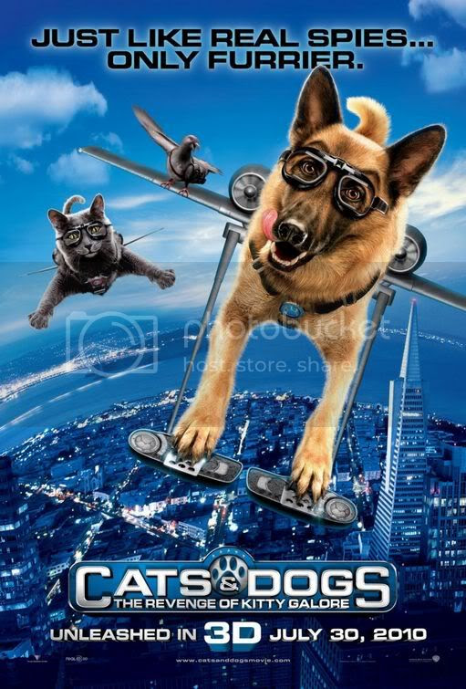 cats_and_dogs_the_revenge_of_kitty_.jpg Cats and Dogs: The Revenge of Kitty Galore image by movie216