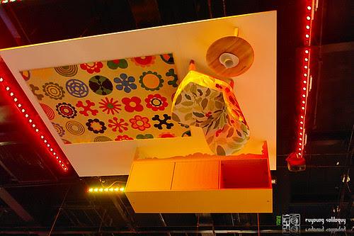 Samsung_NX100_Expo_08