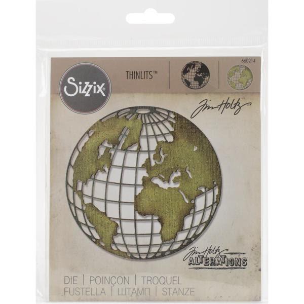 http://www.stamping-fairies.de/Werkzeuge---Nuetzliches/Sizzix/Sizzix-Tim-Holtz-DIE-Set---Globe--Weltkugel-.html