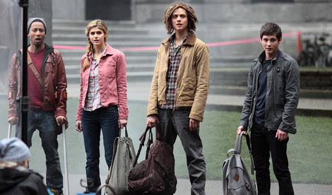 percy-jackson-and-the-olympians-the-sea-of-monsters-gallery