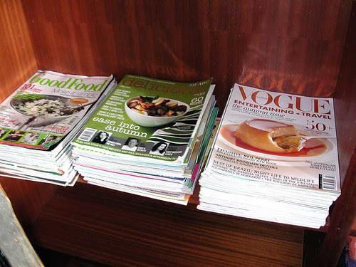 cookbook shelf 3