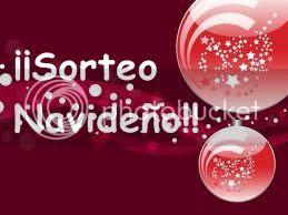 http://elmundodenocturna.blogspot.com.es/2013/11/sorteo-navideno.html