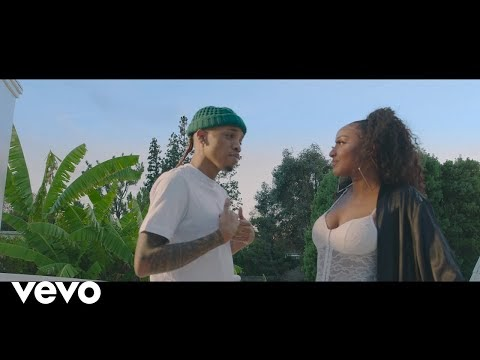 Tekno - On You (OFFICIAL VIDEO) Download mp4