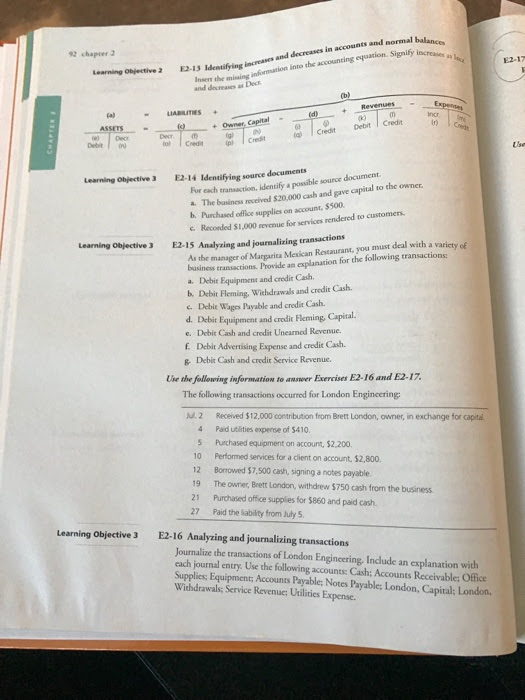 Apa thesis spacing