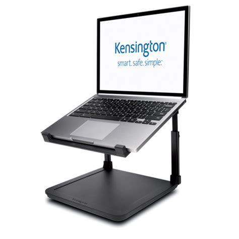 kensington smartfit laptop yuekseltici