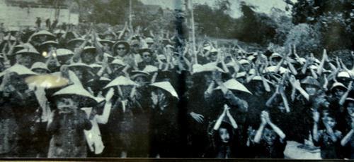 Image result for Nổi dậy ở Quỳnh Lưu