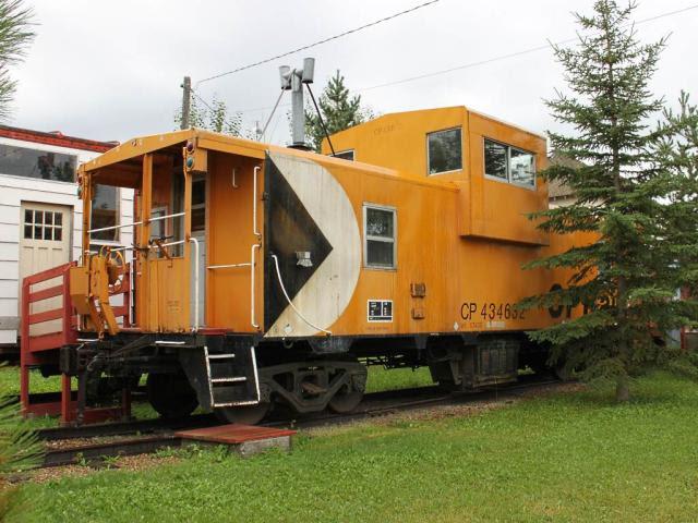 CP 434632