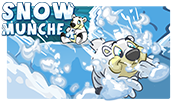 http://images.neopets.com/games/aaa/dailydare/2018/games/snowmuncher.png