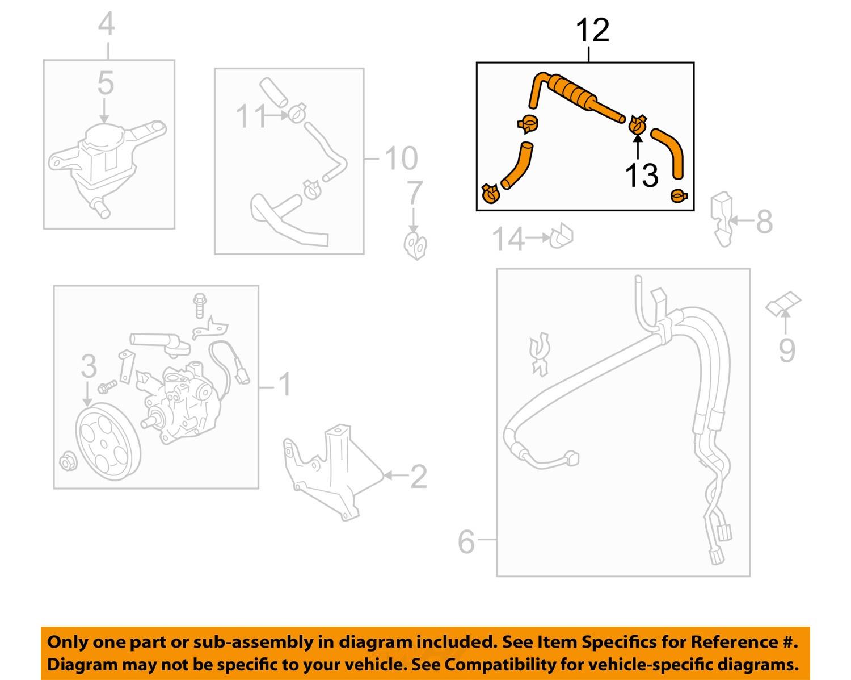 E100 Wiring Diagram