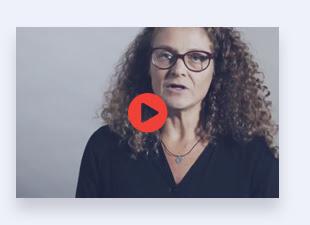 Telecine vídeo: Marcela Faz Cinema #MulheresFazemCinema