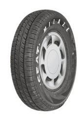 Tubeless Tire Tubeless Tyre Suppliers Traders Manufacturers