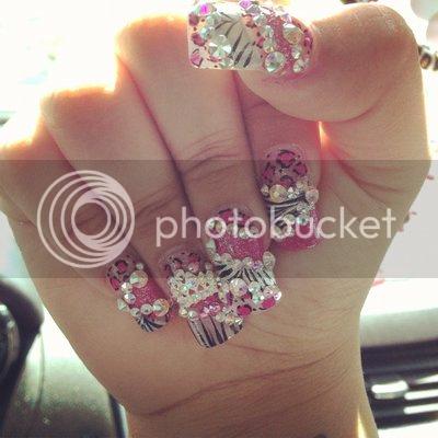 photo nails13_zps9f9c469d.png