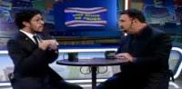 """Vídeo – Em entrevista ao Programa do Ratinho, Jean Wyllys afirma que pastor Marco Feliciano """"é um contumaz mentiroso"""". Assista na íntegra"""