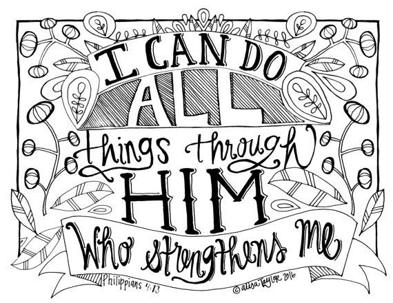 Prayer Coloring Pages For Adults at GetColorings.com ...