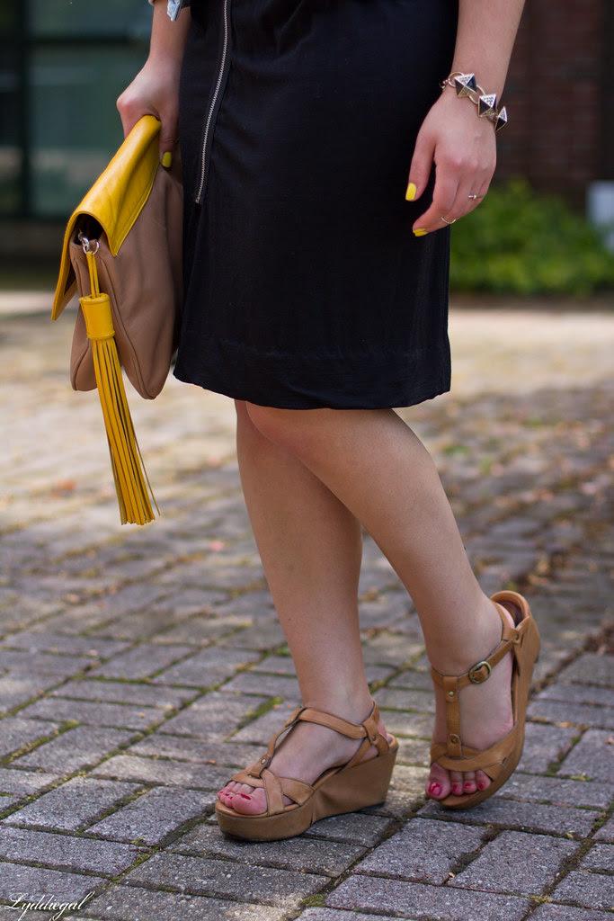 little black dress + denim-4.jpg