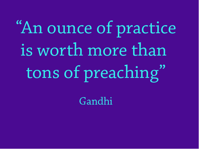 Quotes About Sport Practice 39 Quotes