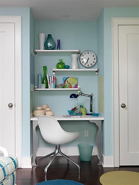 small home office ideas  men  women amaza design