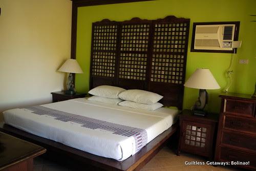 puerto-del-sol-cluster-4-mansion.jpg
